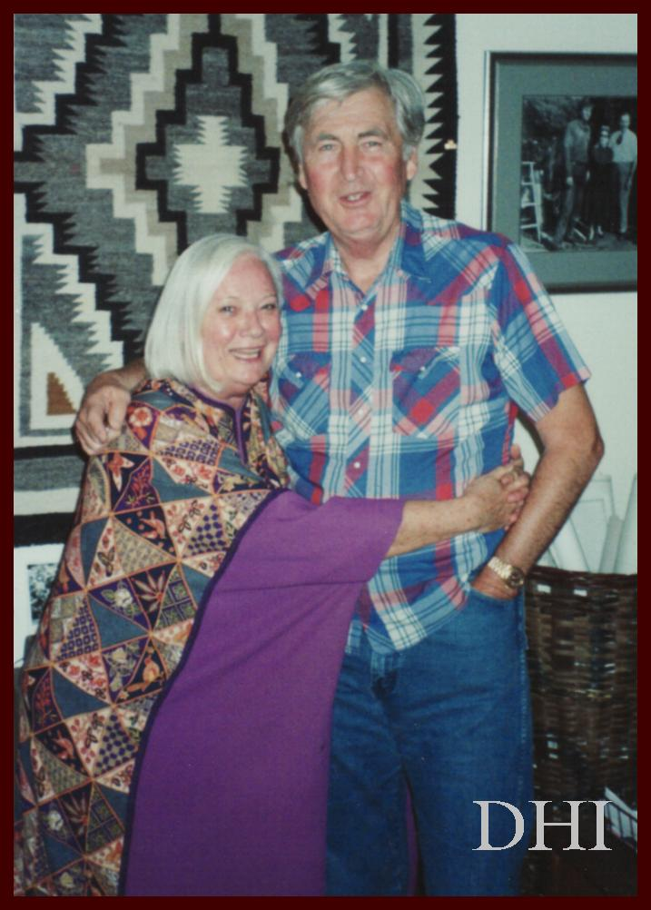 The Dhi Fess Tival Celebrating The Life Of Fess Parker