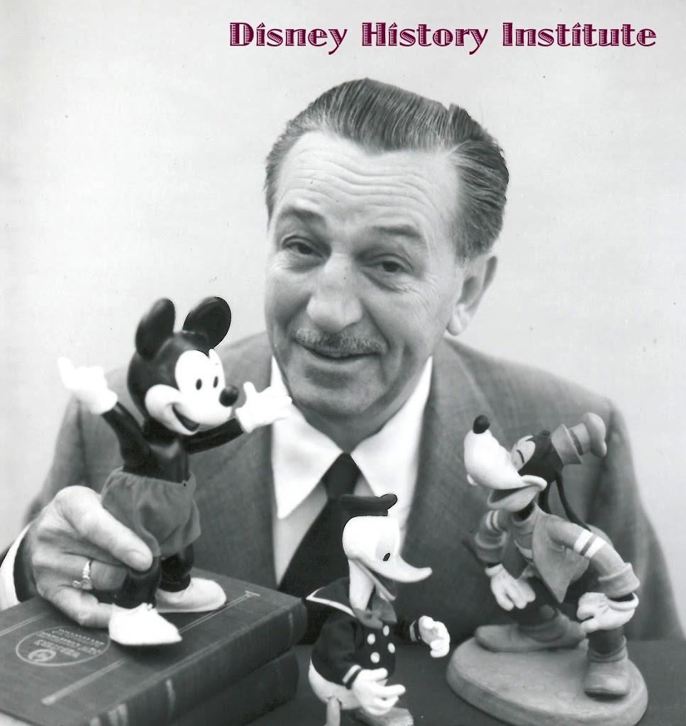 HAPPY THANKSGIVING~Walt Disney Photo
