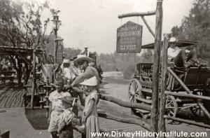 Lone-Ranger-Disneyland-Sept-13-1955-WM