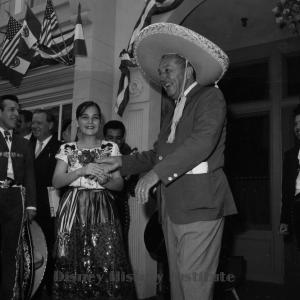 dlwalt3A mexican 763