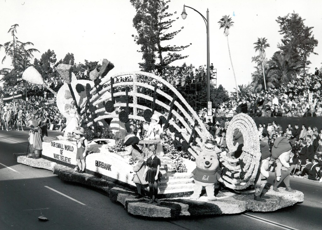 Disney Float no watermark