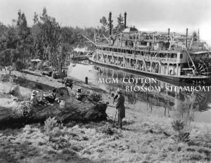 MGM-backlot-river town-hollywood River Town Watermark DHI