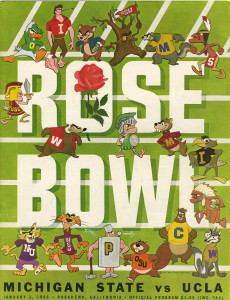rose-bowl-program-1966