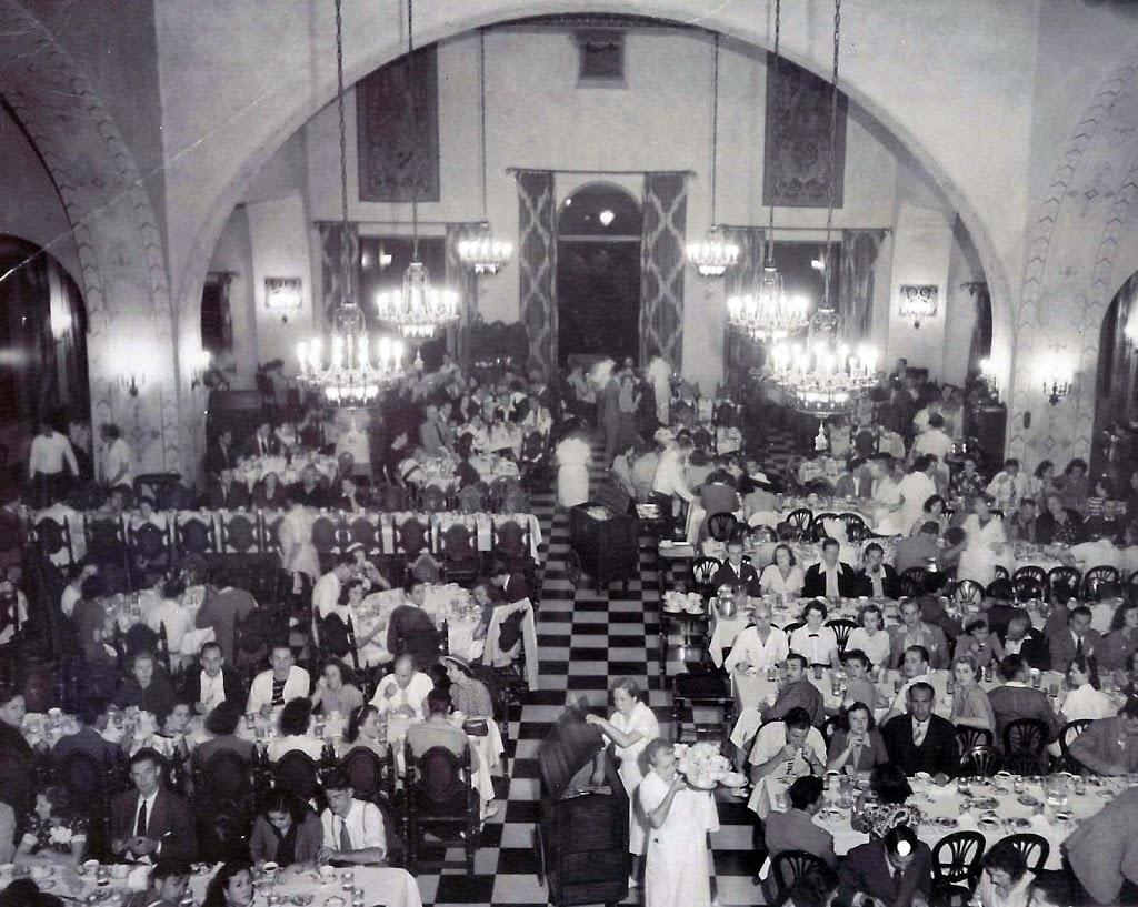 Walt S Field Day 1938 Disney History Institute